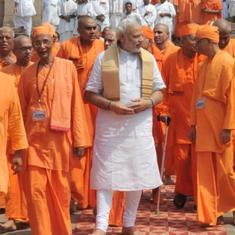 क्या दुनिया का कोई देश वैसा धर्मनिरपेक्ष है जैसा होने की उम्मीद कई लोग भारत से करते हैं - 2/2