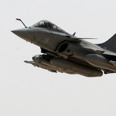 The big news: CAG report says final Rafale deal cheaper than UPA's offer, and 9 other top stories