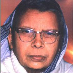 'आधुनिक मीरा' महादेवी वर्मा का जन्मदिन होने सहित 26 मार्च के नाम और क्या-क्या दर्ज है?