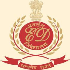 Kerala gold smuggling case: Enforcement Directorate files money laundering complaint
