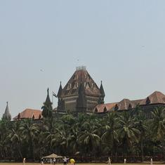 Bombay HC upholds validity of clause that provides death penalty for repeat rape offenders