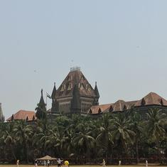 'Woman always knows man's intention,' Bombay HC tells convict who molested child actor in flight