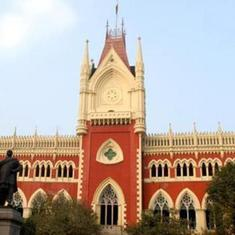 Calcutta HC seeks report from West Bengal government on post-poll violence by May 10