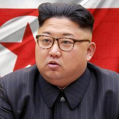 अमेरिका और उत्तर कोरिया के बीच चल रही बातचीत में कोई प्रगति क्यों नहीं हो पा रही?