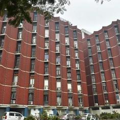 भाजपा का 'आप' पर लोगों को भ्रामक कॉल करने का आरोप, चुनाव आयोग ने पुलिस को कार्रवाई करने को कहा