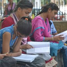 Telangana Intermediate 1st year admission process expected to begin today