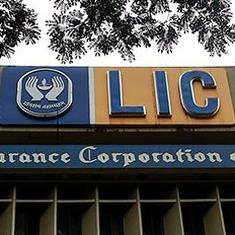 LIC Assistant 2019 recruitment: Prelim exam postponed; check new schedule here