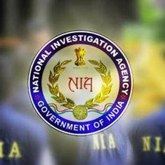 Who will compensate me for all I've lost, asks Kerala man after NIA drops terror charges against him