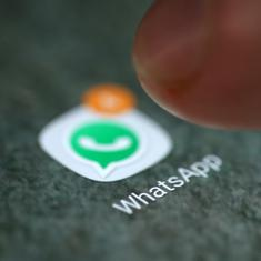 Confirmed! Ads coming to WhatsApp, new features launched