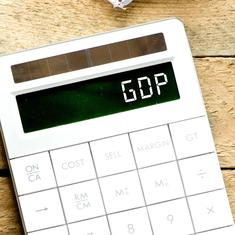 The Daily Fix: Government should remember that in the long-term, fudging numbers helps no one