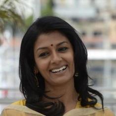 पिता पर आरोपों के बावजूद 'मी टू' मुहिम का समर्थन जारी रखूंगी : नंदिता दास