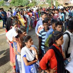 TSLPRB extends Constable, SI recruitment application process by 3 more days